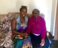 Jjaja | Masaka, Uganda