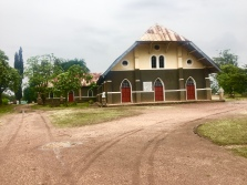 Bikira, Uganda