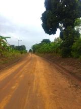 Rakai District, Uganda